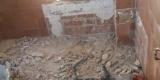 Renovatie Vegersbouw bouw en onderhoud